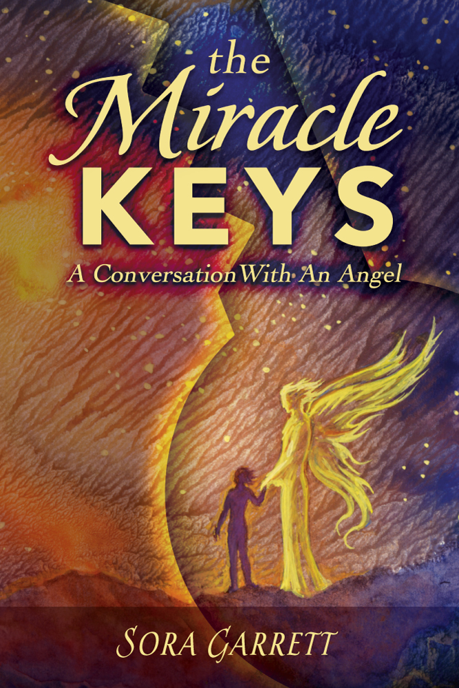 Miracle-Keys-Front-Cover